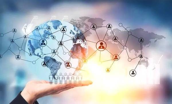 国际短信验证码的安全限制指的是?